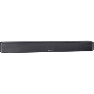 SPEC XTRM OUTDR SNDBAR-Peerless-av(r) Spk-080 Xtreme(tm) Outdoor Soundbar With Bluetooth(r)