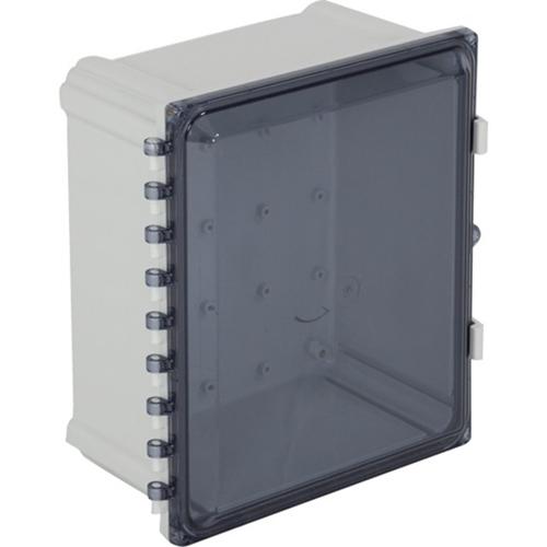 STI EnviroArmour Mounting Box
