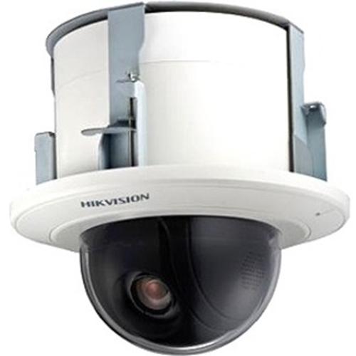 Hikvision DS-2DF5232X-AE3 2 Megapixel Network Camera - Dome