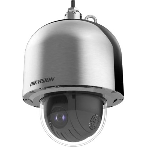 OUTDOOR E PLOSION PROOF 316LSTAINLESS