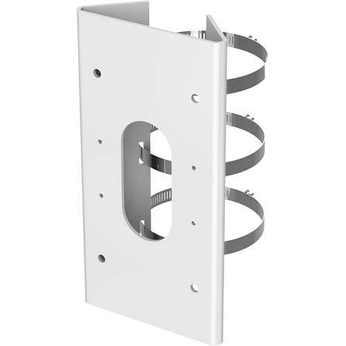 POLE MOUNT FOR VALUE PLUS H.265+ VF
