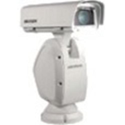 Hikvision Smart Pro DS-2DY9250X-A 2 Megapixel Network Camera