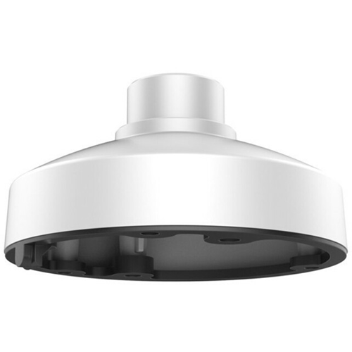 BRACKET PENDANT CAP 155MM