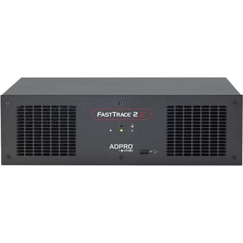 ADPRO FASTTRACE 2E RMG 4A-1TB-8I/4O-1XRS485