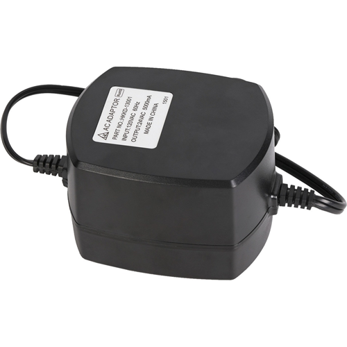 Dahua 24 VAC, 5 A Power Adapter