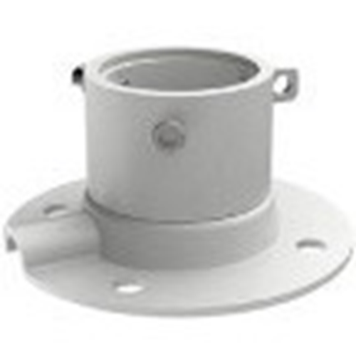 Hikvision Ceiling Mount for Network Camera
