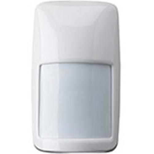 Honeywell Home PIR Motion Detector