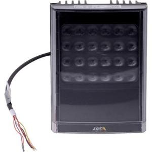 AXIS White Light Illuminator