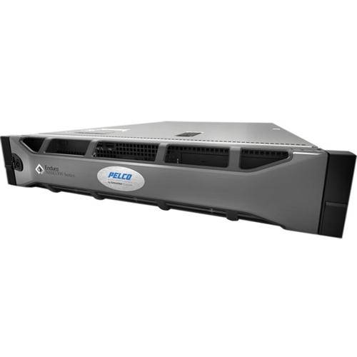 Pelco NSM5300 Series Network Storage Manager