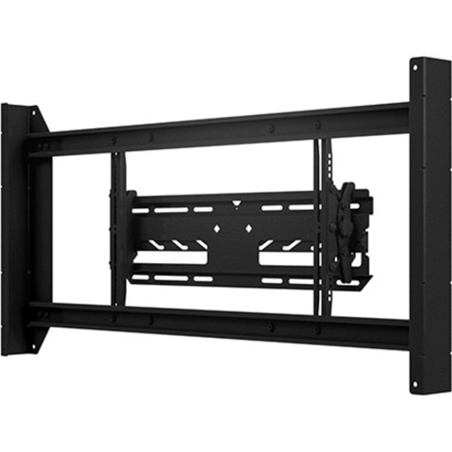 Chief FHBO5086 Mounting Bracket for Monitor