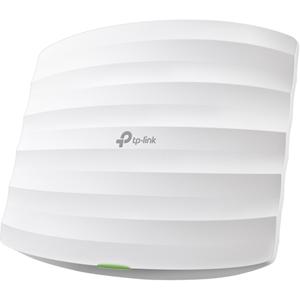 TP-LINK (EAP225_V3) Wireless Access Point/Bridge