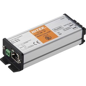 1 x Network (RJ-45) - 1 x SC Ports - DuplexSC Port - Multi-mode - Fast Ethernet - 10/100Base-TX, 100Base-FX