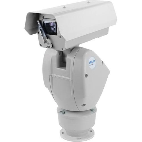 Pelco Esprit Enhanced ES6230-12-R2 2 Megapixel Network Camera