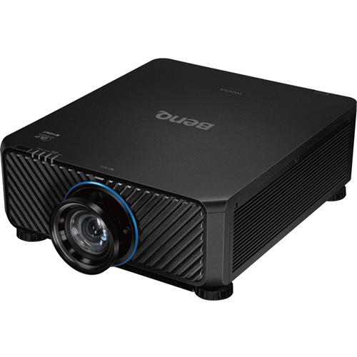 BenQ LU9915 DLP Projector - 16:10