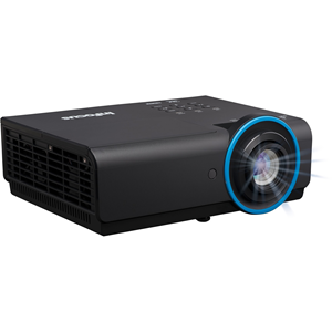 Front, Ceiling - 310 W - 3500 Hour Normal Mode - 4500 Hour Economy Mode - 1920 x 1080 - Full HD - 16,000:1 - 5500 lm - HDMI - USB - 410 W