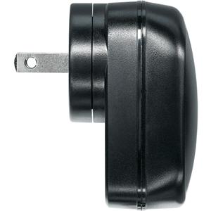 Shure SBC10-USB-A AC Adapter