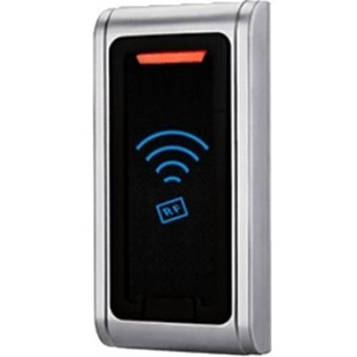 2N External Card Reader Wiegand 125 kHz EMarine RFID