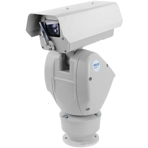Pelco Esprit Enhanced ES6230-12 2 Megapixel Network Camera