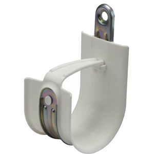 "Platinum Tools 2"" Standard HPH J-Hook, size 32. 25/Box"