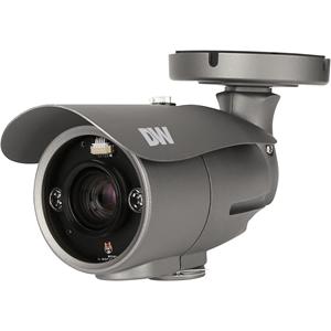Digital Watchdog DWC-LPR650U 2.1 Megapixel Surveillance Camera - Bullet