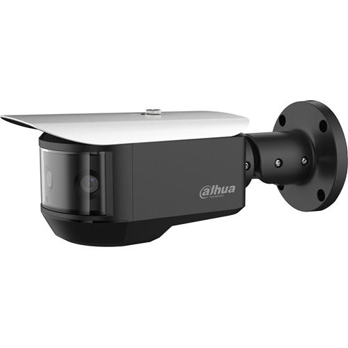 Dahua Ultra DH-HAC-PFW3601-A180 4 Megapixel Surveillance Camera - Bullet