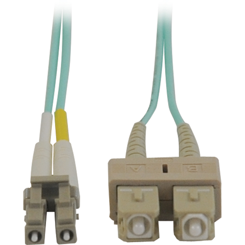 Tripp Lite (N816-15M) Connector Cable