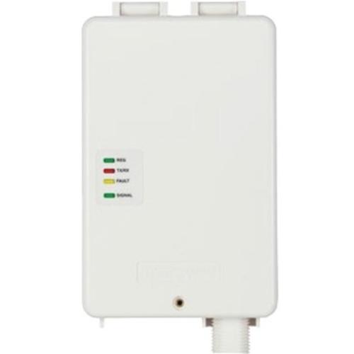 Honeywell Home 4G LTE Communicator for VISTA