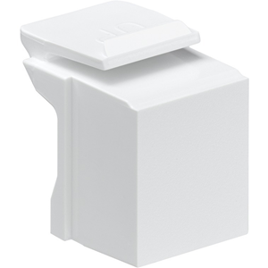 White - Plastic