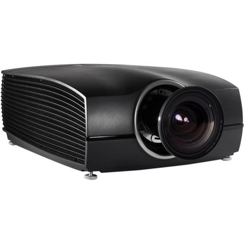Barco F90-4K13 3D DLP Projector - 16:10