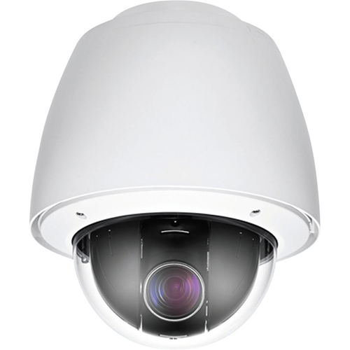 Ganz StarCcure ZN1A-P4DT54U Network Camera