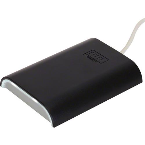 OMNIKEY 5427 CK GEN2 USB CONTACTLESS 13.56MHZ & 125KHZ