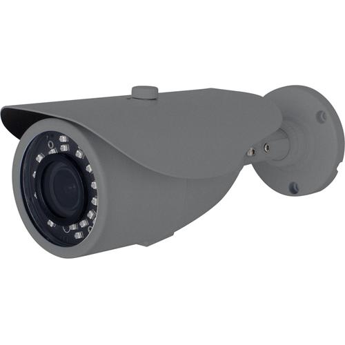 W Box 0E-HDB2MP36G 2 Megapixel Surveillance Camera - Bullet