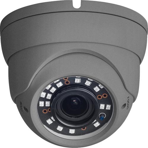 W Box 0E-HDDM2812G 2 Megapixel Surveillance Camera - Eyeball