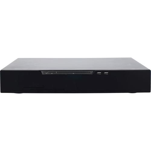 W Box Network Video Recorder