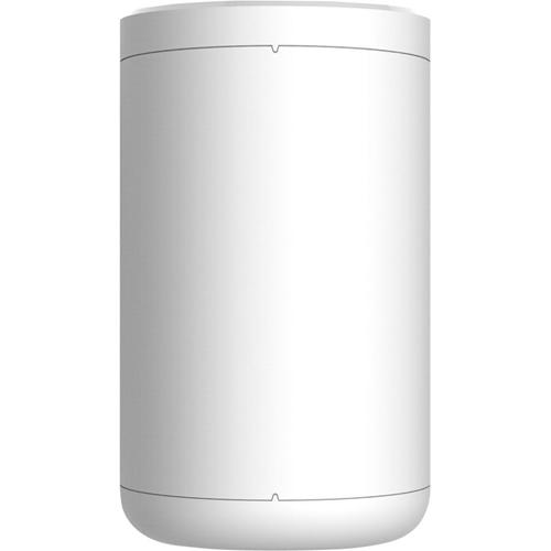 Honeywell Home Smart Home Security Motion Sensor