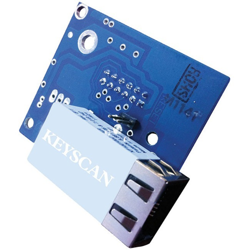 NETWK COMMBOARD REQUIRES A CB-485 W/SOFTWARE