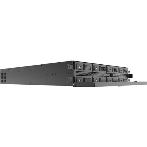Exacq exaqVision A Hybrid Video Recorder