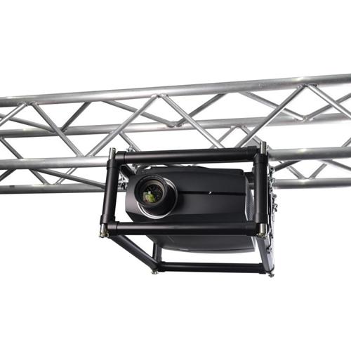 Barco F80 Adjustable Rigging Frame