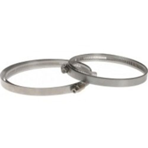 AXIS STEEL STRAPS TX30 570MM 1PAIR