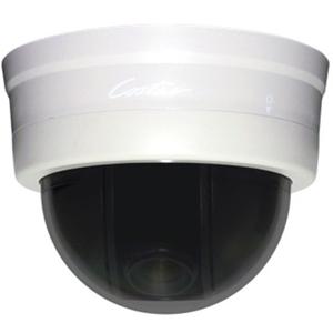 Costar FlexDome CDC3150IWDW Surveillance Camera - Dome