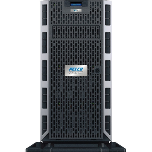 Pelco VideoExpert VXP-F-28-6-S Network Surveillance Server