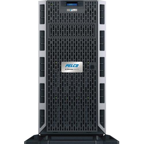Pelco Flex VXP-F-28-J-S Video Server