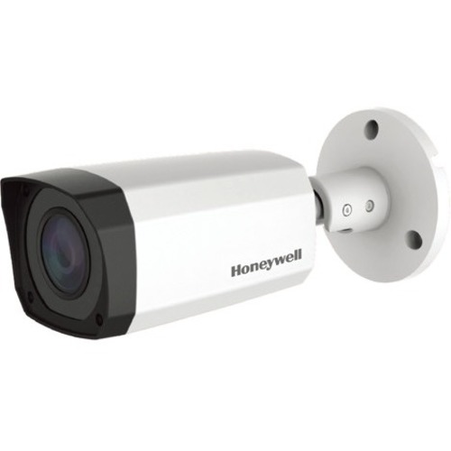 Honeywell Performance HBW4PER2 4 Megapixel Network Camera - Bullet