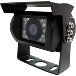 EverFocus EMC920F Surveillance Camera - Cube