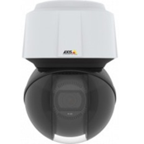 AXIS (01234-004) Surveillance/Network Cameras