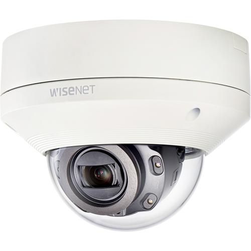 Wisenet XNV-L6080R 2 Megapixel Network Camera - Dome