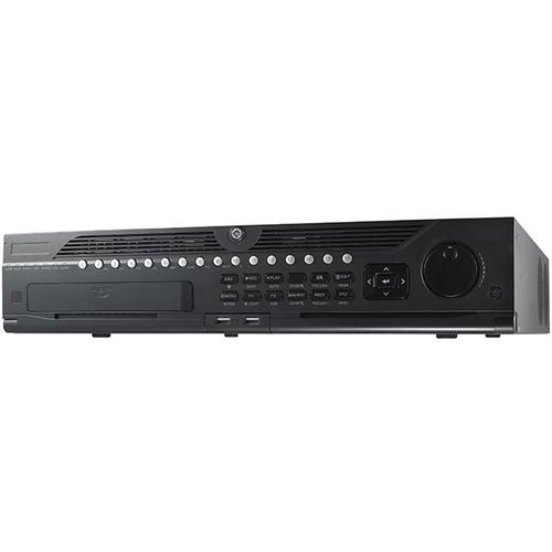 Hikvision TurboHD Pro DS-9016HUI-K8 Tribrid Video Recorder