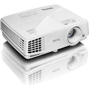 MW571H WXGA WHITE 1280X800 DLP 3300