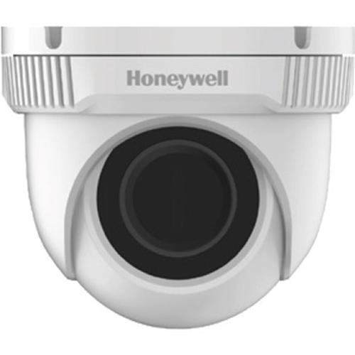 Honeywell Performance 4 Megapixel Network Camera