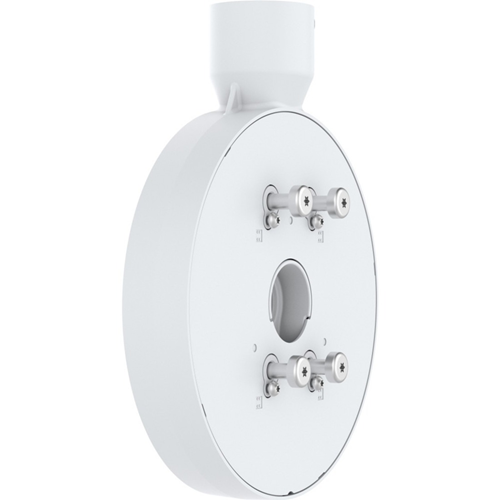 AXIS Camera Mount for Camera Housing, Network Camera, Camera Mount - White
